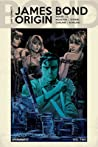 James Bond: Origin, Vol. 2