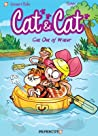 Cat & Cat #2: Cat Out of Water