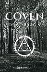 Coven Deception
