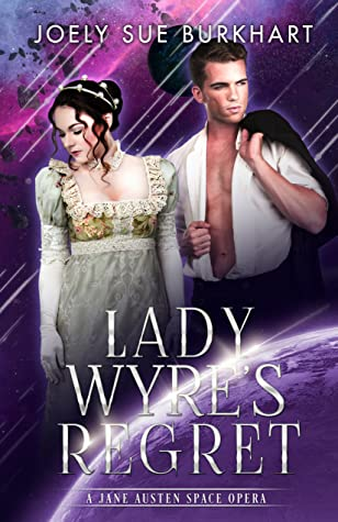Lady Wyre's Regret