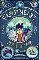 Frostheart (Frostheart #1)