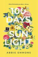 100 Days of Sunlight