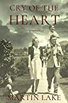 Cry of the Heart: A World War II Novel