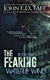Water & Wind (The Fearing #2)
