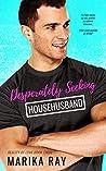 Desperately Seeking Househusband (Reality of Love, #3)