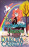 The Accidental Unicorn (Accidentals #18)