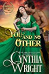 You and No Other (Crowns & Kilts, #1)