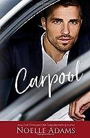 Carpool (Milford College)