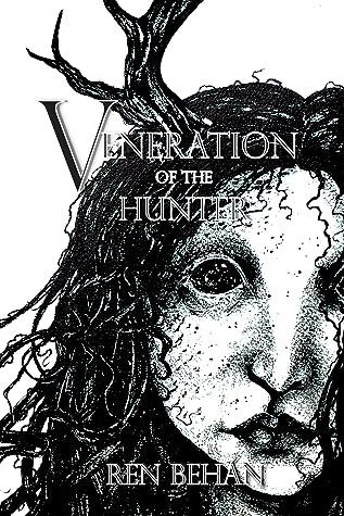 Veneration of the Hunter
