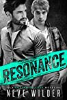 Resonance (Rhythm of Love #2)