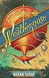 Weathernose