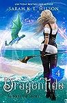 Dragon Tide: Bubbles of Hope