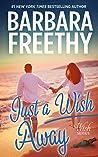 Just a Wish Away (Wish #2)