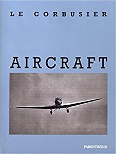 Aircraft (ARCHITECTURE)