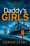 Daddy's Girls (DC Charlotte Stafford, #5)