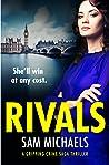 Rivals (Georgina Garrett #2)