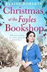 Christmas at the Foyles Bookshop (The Foyles Girls #3)