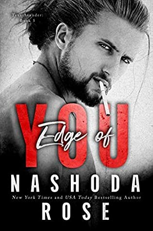 Edge of You
