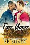 Fixer-Upper (Vale Valley Season 3 #15)