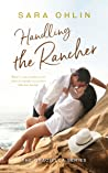 Handling the Rancher (Graciella, #1)