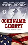 Code Name: Liberty