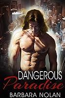 Dangerous Paradise (Paradise, #2)