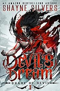 Devil's Dream (Shade of Devil, #1)