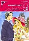 Bachelor's Wife by Jinko Soma