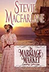 The Marriage Market: The Complete Collection