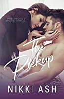 The Pickup (Imperfect Love #1)