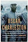 Oscar Charleston:...