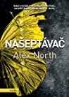 Našeptávač by Alex North