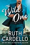 The Wild One (Corisi Billionaires, #2)