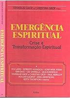 Emergência Espiritual
