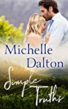 Simple Truths (Lost & Found, #1)