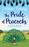 The Pride of Peacocks