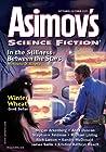 Asimov's Science Fiction September/October 2019