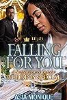 Falling For You: A Kensington & Benson Wedding Special