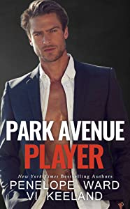 Park Avenue Player