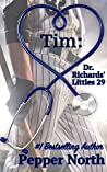 Tim: Dr. Richards' Littles 29