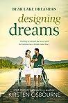Designing Dreams (Bear Lake Dreamers, #3)