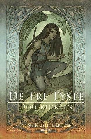 Dødeklokken by Synne Kristine Eriksen