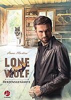 Lone Wolf - Herzensgefährte
