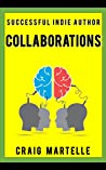 Collaborations: W...
