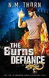 The Burns Defianc...