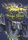 The Magic Place by Chris Wormell