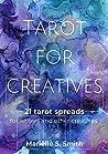 Tarot for Creativ...