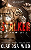 Stalker (Stalker, #1; The Company, #2)