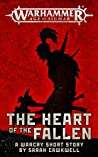 The Heart of the Fallen (Warhammer Age of Sigmar)