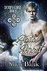 Fatal Frost (Druid's Curse #4)